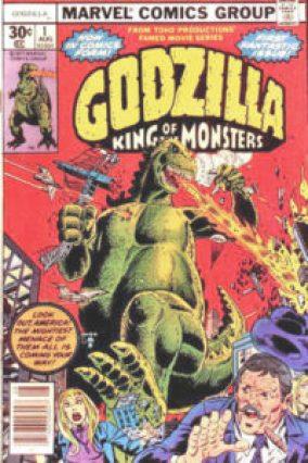129433_14b233ca8f2a18f81e24f16f5fc32058fe9e40e5-200x300 Monster Mania: Godzilla #1