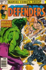 132485_e3a6165e6a8ec22c87fa78b4345c6ed9d9634869-196x300 Who is Black Panther going to fight?  Namor or Doctor Doom