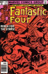 132568_31ca31227db07bc7ef5d11804c95cd3d75fd8efb-194x300 Modern Classics: John Byrne's Fantastic Four Run