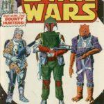 132997_f84982e575d20401cbf1bbd9c4bf2b42bffc7aaf-150x150 The Original Mandalorian:  Star Wars #42 & #68