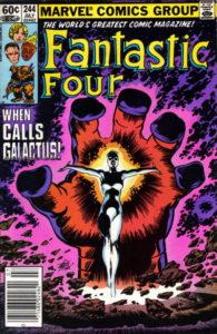 134630_86832a9df133ef2f51128b5c72180241ff935da7-195x300 Modern Classics: John Byrne's Fantastic Four Run