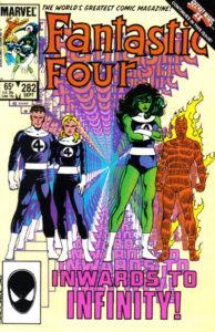 138585_738f0aab154b30a749cc9a593b14f8ab16d5d520-194x300 Modern Classics: John Byrne's Fantastic Four Run