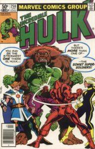 Hulk-256-192x300 An MCU Winter Guard? It Could Happen
