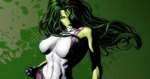 Mark-Ruffalo-Talks-She-Hulk-And-Bruce-Banners-300x158 Top Three Comics: Bronze Age