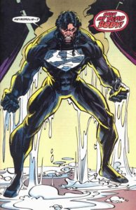 bs_sm-194x300 Any Love for Black Suit Superman?