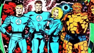 fantastic-four-625x352-1-300x169 Silver Age Comic: 2019 in Reflection
