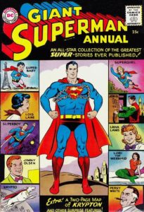 114417_0b92db0e3b10c3108a7ec9a7f3a4aaaea57f0111-205x300 Neglected Number Ones: DC Annuals from the 1960s