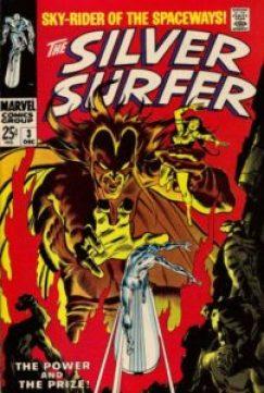 120913_5c08e0610657b4145bc32ae9dd5d98d7ba8f2698-202x300 Devil in the Details: Silver Surfer #3