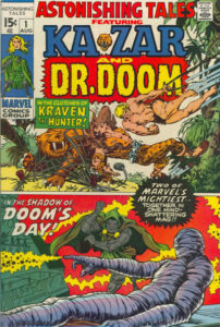 122131_c560eb65984f7633a1535100a4663cf0237bf175-202x300 Ka-Zar and Doctor Doom: Two for One