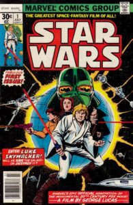 """129348_852b799502606a530341ab0b2b131ecb64a1eabe-195x300 The Future of Comic Book Conventions: """"A New Hope"""""""