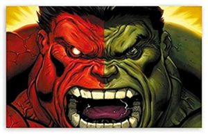 51EXW-F8E3L._SX466_-300x194 Full Movie Rights Return to Marvel: Hulk Smash!