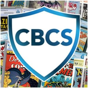 5cc5f60b-8b80-40f8-9821-56780a46500b-300x300 The Rookie Collector - Time to Grade your Comics, Who to Choose...