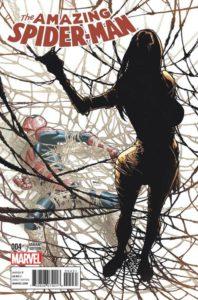 728179_amazing-spider-man-4-ramos-var-198x300 Modern Age Spec: Cindy Moon/Silk