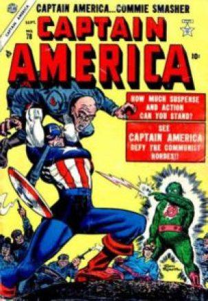 78-1-207x300 Comics 101: Basic Collector Tools and Tips