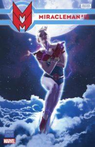 MM12AH-195x300 Miracleman: A Postmodern Marvel