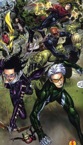 Young-Avengers-art-171x300 Two More Reasons to Invest in Young Avengers #1