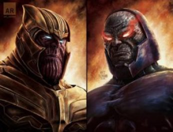 f5dfa5697d88adc1a3d650f6da52a3a5-300x229 Will the Real Darkseid Stand Up?