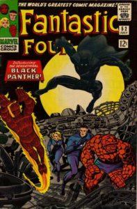 118895_b43dd89462df26cff964448fad8611e21ac50a40-197x300 Ten Comics Honoring Black History Month Part 1