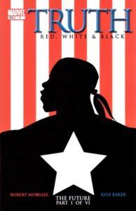 186916_d291f9ecaebdc26a972a198a6d03723236baf809-194x300 10 Comics Honoring Black History Month Part 2