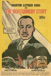 717100_b04e343dbddc3735ef411f83fbe3d88aa714d008-203x300 Ten Comics Honoring Black History Month Part 1