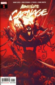 760205_absolute-carnage-1-195x300 The Top 10 Comics of 2019!