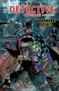762933_detective-comics-1000-194x300 The Top 10 Comics of 2019!