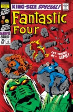 clean-4-195x300 Annihilus is The Perfect Villain for the Fantastic Four