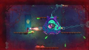 dims-300x169 Gamers Guidepost Spotlight: Dead Cells