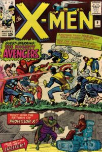 117774_ba9a86953829b80f7f8ffa534dcbdeea5c76816e-201x300 The X-Men Key Nobody is Talking About