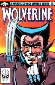 134812_1b478b10fcd51b8dc1cee5148e829007b9379655-193x300 Graded vs. Raw Comics: Wolverine #1