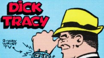 150309-daly-dick-tracy-tease_k0blhw-300x169 Does Crime Pay in the Golden Age?