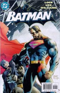 191047_49d157486908607fc075a677ca66ac6ad1dc2d66-195x300 The Jim Lee Pen: Batman #612