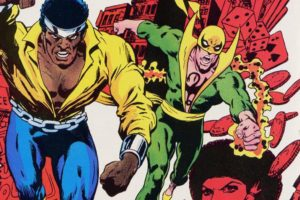 3462356-l.0.0-300x200 The Optimistic Future for the Heroes for Hire