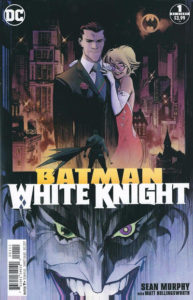 717377_batman-white-knight-1-193x300 The True Savior of Gotham