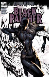 BP1-var-193x300 The Future of Black Panther is Shuri!