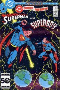 DC-Comics-Presents-87-201x300 Five Underrated Comic Villains