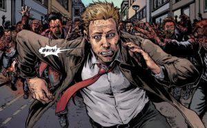 John_Constantine_DCeased_0001-300x186 Raising the Dead: The Saga of Swamp Thing #37