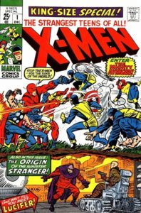 annual-198x300 The X-Men Key Nobody is Talking About