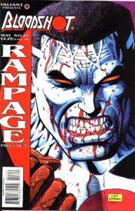 bs1-192x300 Bloodshot, Iron Man, Batman, and The Joker