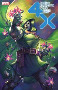 doom-195x300 Tulip Madness and Comic Books