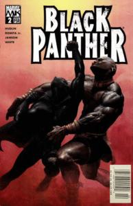 shuri-news-194x300 The Future of Black Panther is Shuri!