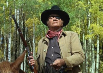 true-grit-rooster-cogburn-jumping-4-rails-john-wayne-well-come-see-a-fat-old-man-some-time-thomas-pollart-300x212 The Savvy Speculator: Amazing Spider-Man #361
