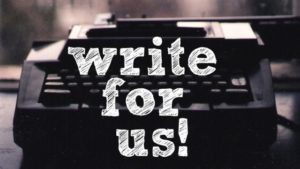 write-for-us-300x169 Write For Us