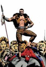 5306455-8503658783-10977-208x300 Comic Books: The Joy of the Hunt