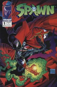 692364_spawn-1-1-195x300 Top Ten Comics: Modern Age