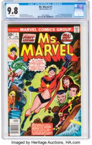 9.8-191x300 Not Top 5 Comics!