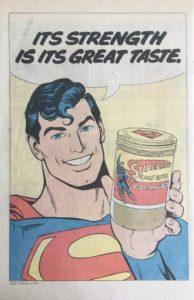 Action-Comics-1-1983-back-cover-1-194x300 Action Comics #1 Reprints