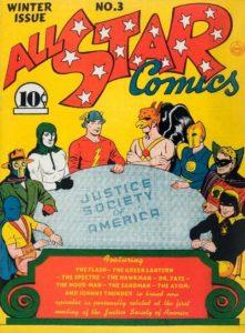 All-Star-3-221x300 Superhero Team Leader Battle Royale: Bracket Challenge