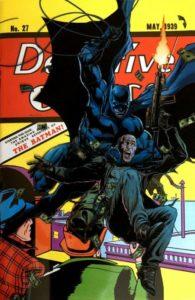 Detective-Comics-27-Acetate-195x300 Collecting the Reprints: Detective Comics #27