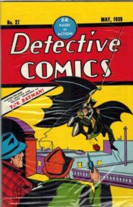 Detective-Comics-27-loot-crate-193x300 Collecting the Reprints: Detective Comics #27